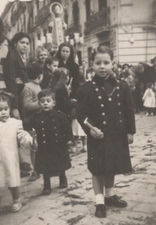 1940 - Nano 5