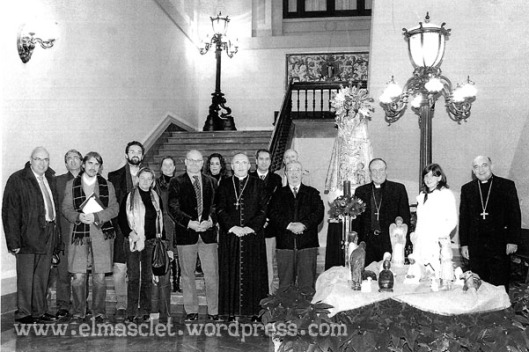 Arzobispo01 blog