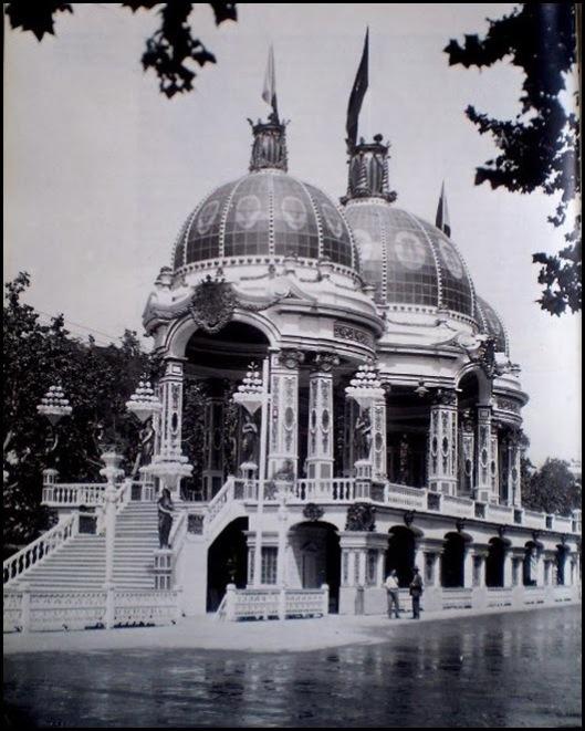 PABELLON MUNICIPAL 1926_thumb[2]