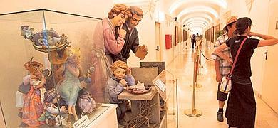 museo-fallero--390x180