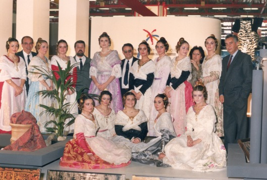 1987 - Fitur II