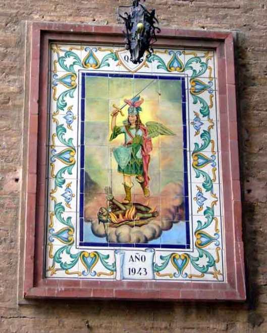 San-valero-de-Ruzafa-(7)